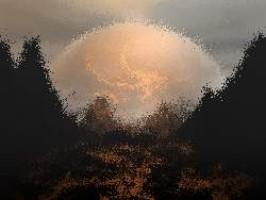 brunhilda and the dark crystal torrent